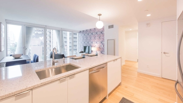 1 Bedroom, Lincoln Square Rental in NYC for $4,227 - Photo 2