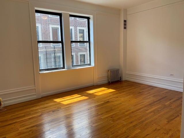 3 Bedrooms, Washington Heights Rental in NYC for $2,842 - Photo 2