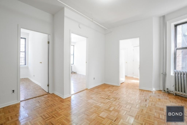 5 Bedrooms, Little Italy Rental in NYC for $5,500 - Photo 1