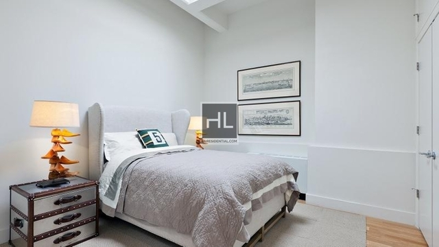 1 Bedroom, West Village Rental in NYC for $4,980 - Photo 2