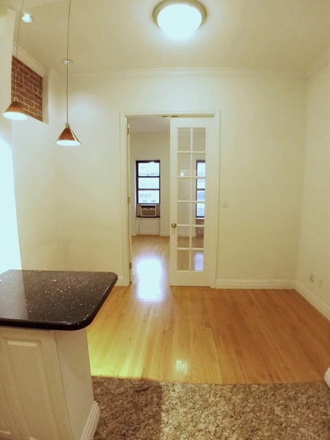 1 Bedroom, Yorkville Rental in NYC for $1,875 - Photo 2