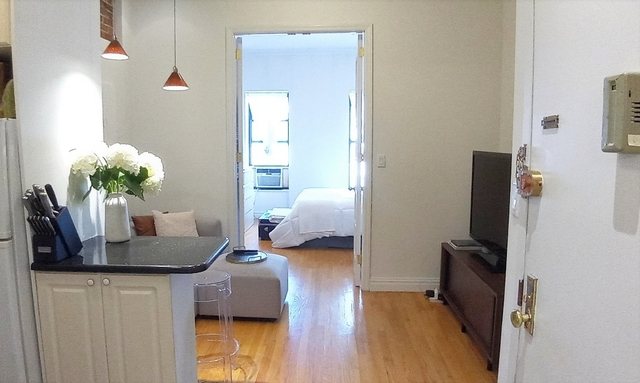 1 Bedroom, Yorkville Rental in NYC for $1,875 - Photo 1