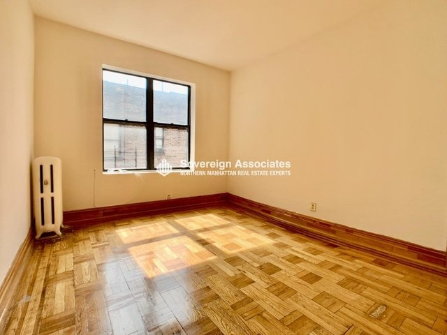 2 Bedrooms, Manhattan Valley Rental in NYC for $3,166 - Photo 1