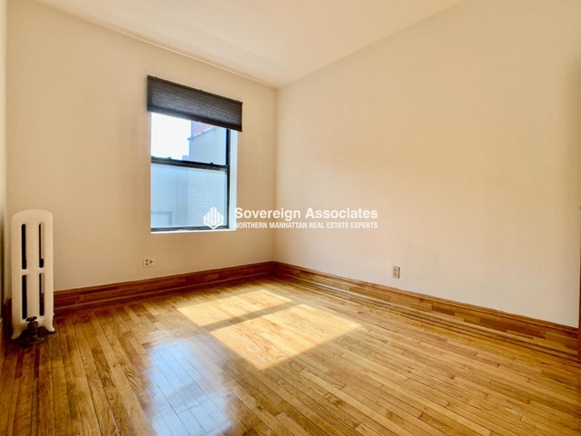 2 Bedrooms, Manhattan Valley Rental in NYC for $3,166 - Photo 2
