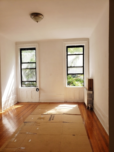 4 Bedrooms, Manhattan Valley Rental in NYC for $3,600 - Photo 1