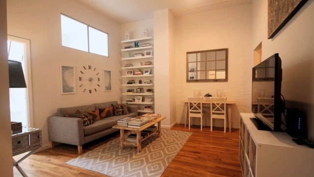 1 Bedroom, Flatiron District Rental in NYC for $3,700 - Photo 1