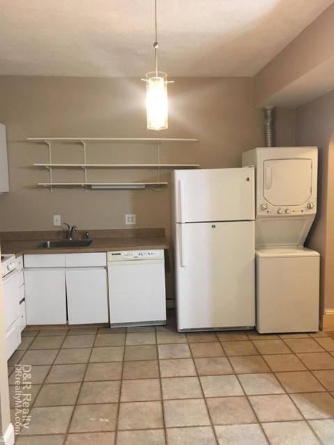 2 Bedrooms, Central Maverick Square - Paris Street Rental in Boston, MA for $1,850 - Photo 2