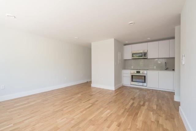 1 Bedroom, Mid-Cambridge Rental in Boston, MA for $2,470 - Photo 1