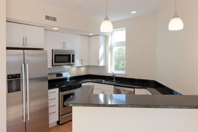 2 Bedrooms, North Cambridge Rental in Boston, MA for $4,000 - Photo 1