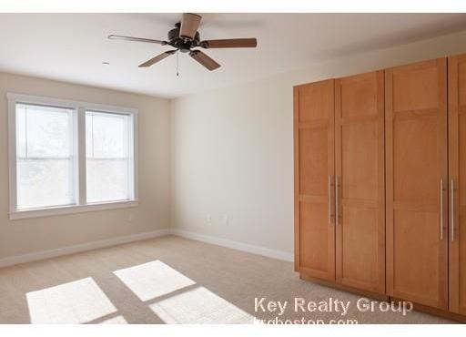 1 Bedroom, Neighborhood Nine Rental in Boston, MA for $2,750 - Photo 2