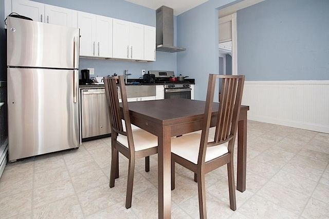 4 Bedrooms, Area IV Rental in Boston, MA for $2,525 - Photo 2
