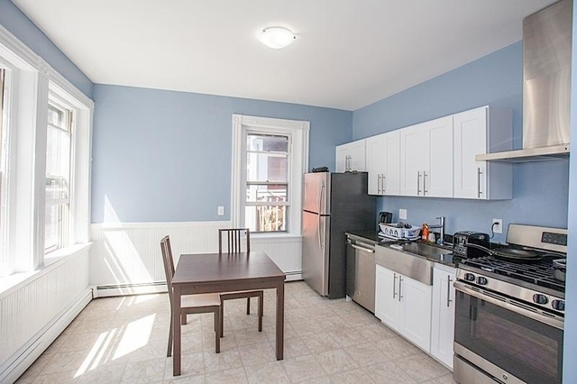 4 Bedrooms, Area IV Rental in Boston, MA for $2,525 - Photo 1