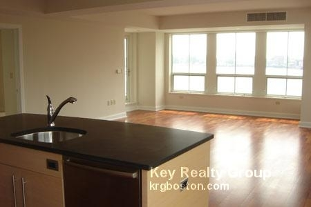 1 Bedroom, Thompson Square - Bunker Hill Rental in Boston, MA for $3,444 - Photo 1