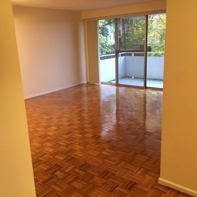 1 Bedroom, Washington Square Rental in Boston, MA for $2,225 - Photo 1