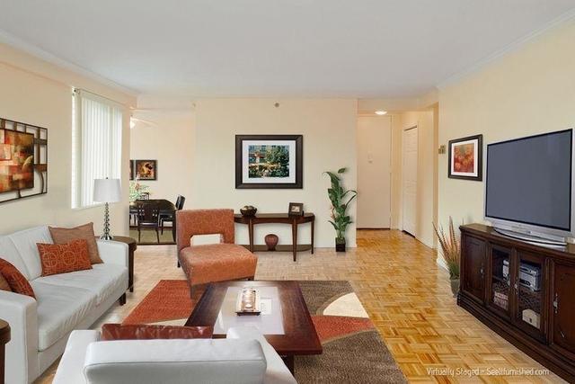 2 Bedrooms, Washington Square Rental in Boston, MA for $2,850 - Photo 1