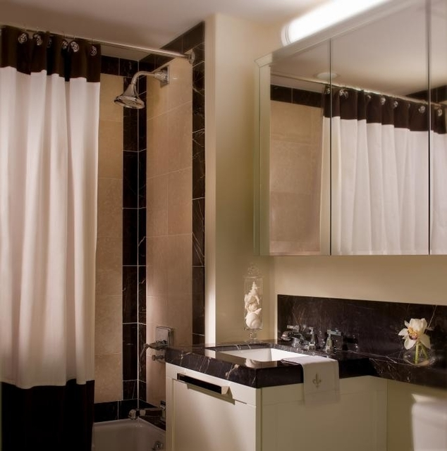 2 Bedrooms, Prudential - St. Botolph Rental in Boston, MA for $6,180 - Photo 1