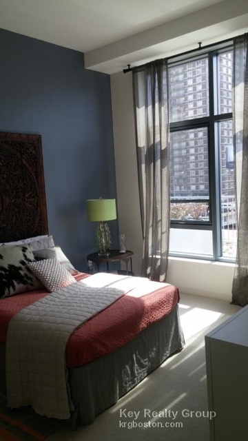 2 Bedrooms, East Cambridge Rental in Boston, MA for $3,960 - Photo 1