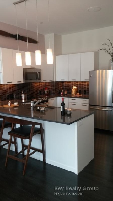 1 Bedroom, East Cambridge Rental in Boston, MA for $3,007 - Photo 1