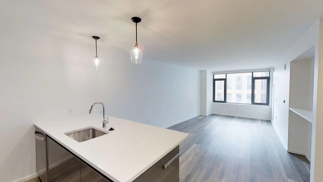 1 Bedroom, Shawmut Rental in Boston, MA for $3,995 - Photo 1