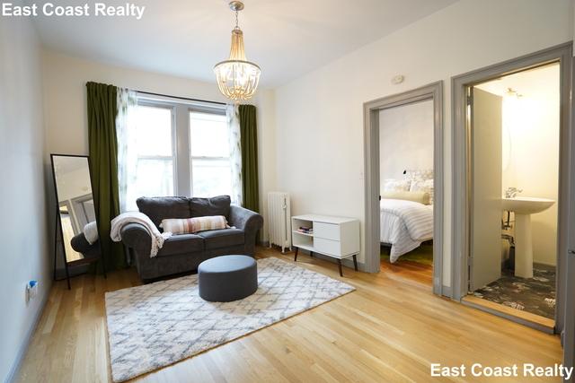 1 Bedroom, Fenway Rental in Boston, MA for $1,925 - Photo 1