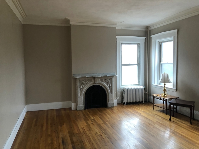 4 Bedrooms, Medford Street - The Neck Rental in Boston, MA for $2,495 - Photo 1