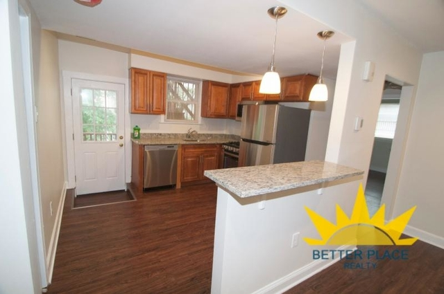 3 Bedrooms, Mission Hill Rental in Boston, MA for $2,800 - Photo 1