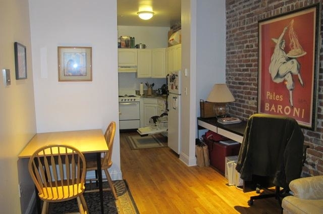 2 Bedrooms, North End Rental in Boston, MA for $2,495 - Photo 2