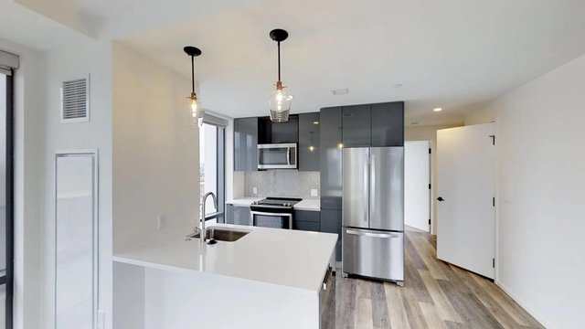 2 Bedrooms, Shawmut Rental in Boston, MA for $4,464 - Photo 2