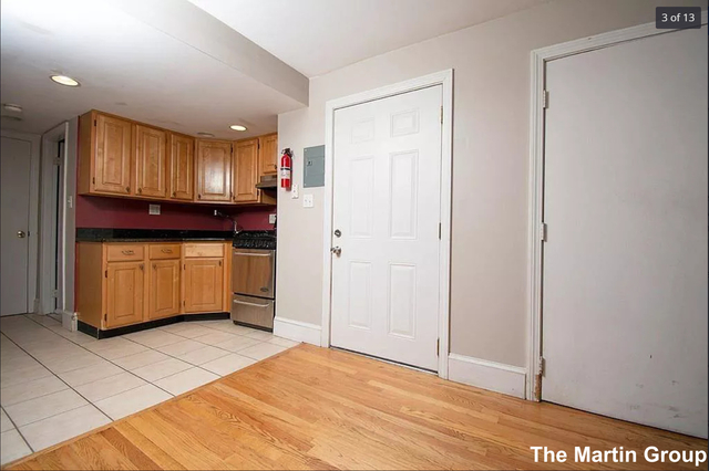 1 Bedroom, Spring Hill Rental in Boston, MA for $2,100 - Photo 2