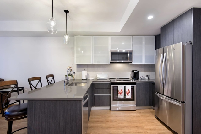 1 Bedroom, Shawmut Rental in Boston, MA for $2,774 - Photo 1