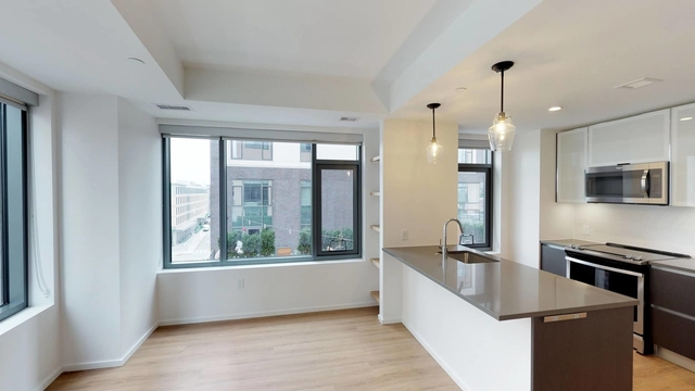 2 Bedrooms, Shawmut Rental in Boston, MA for $4,170 - Photo 2