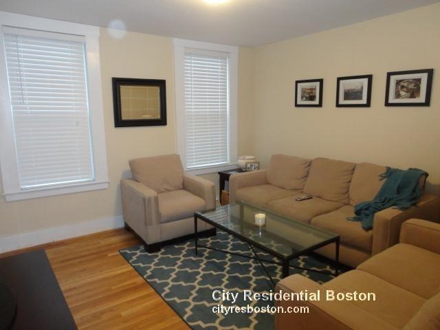 3 Bedrooms, Columbus Park - Andrew Square Rental in Boston, MA for $2,700 - Photo 1