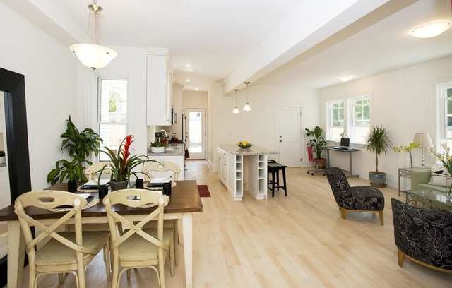 2 Bedrooms, Spring Hill Rental in Boston, MA for $3,300 - Photo 1