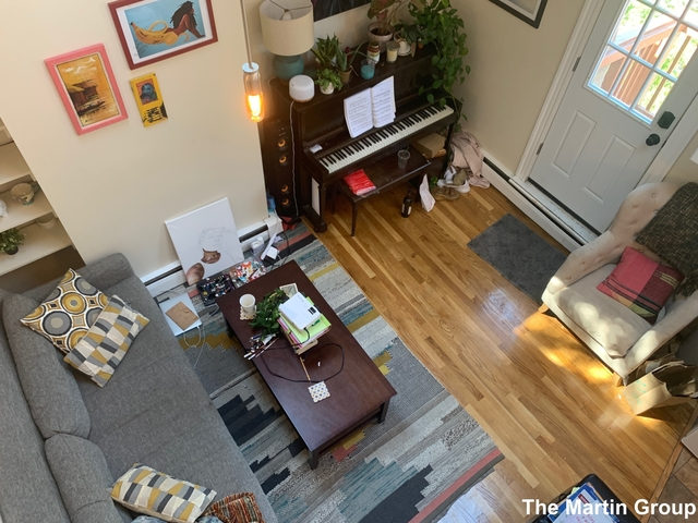 2 Bedrooms, Area IV Rental in Boston, MA for $2,750 - Photo 1