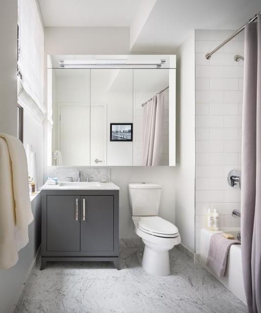 1 Bedroom, Bay Village Rental in Boston, MA for $4,195 - Photo 1
