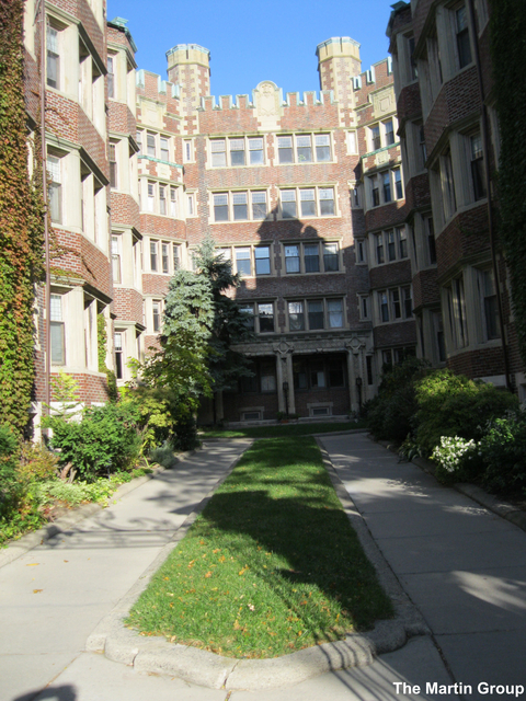 1 Bedroom, Mid-Cambridge Rental in Boston, MA for $1,875 - Photo 1
