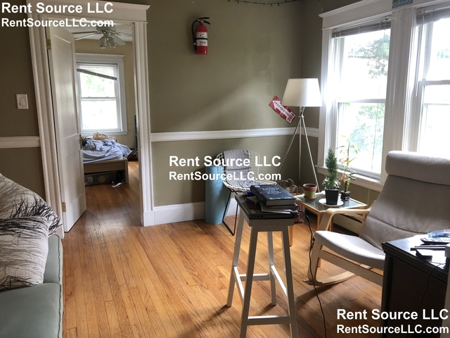 3 Bedrooms, Spring Hill Rental in Boston, MA for $2,800 - Photo 2