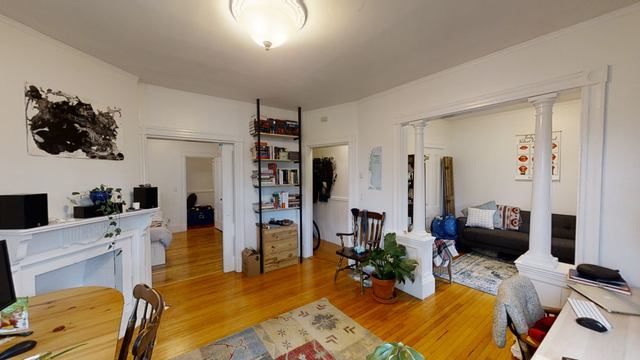 1 Bedroom, Prospect Hill Rental in Boston, MA for $1,970 - Photo 1