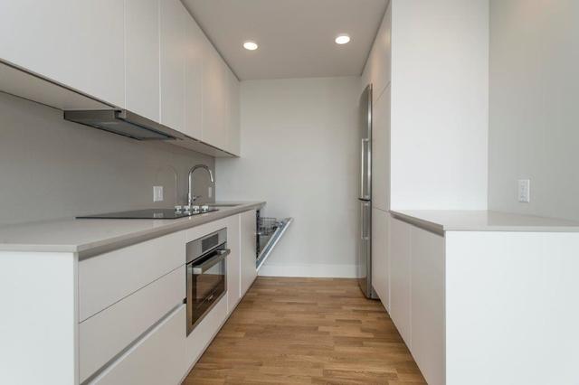 1 Bedroom, Mid-Cambridge Rental in Boston, MA for $2,595 - Photo 1