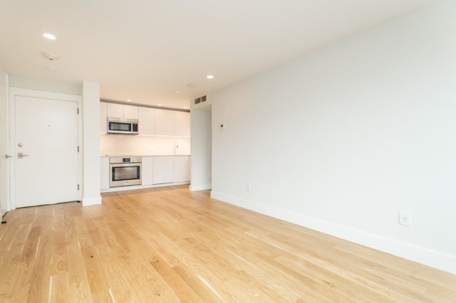 1 Bedroom, Mid-Cambridge Rental in Boston, MA for $2,485 - Photo 1