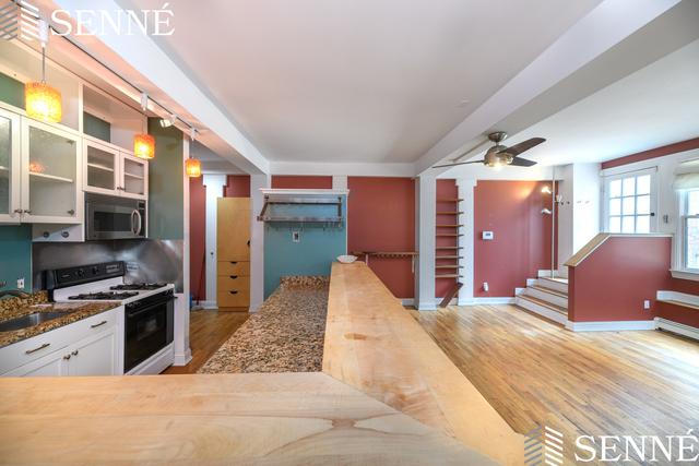1 Bedroom, Area IV Rental in Boston, MA for $3,000 - Photo 1