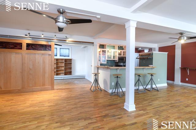 1 Bedroom, Area IV Rental in Boston, MA for $3,000 - Photo 2
