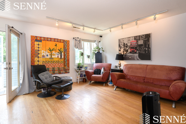 2 Bedrooms, Strawberry Hill Rental in Boston, MA for $3,150 - Photo 1