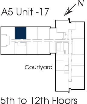 1 Bedroom, East Cambridge Rental in Boston, MA for $2,790 - Photo 1