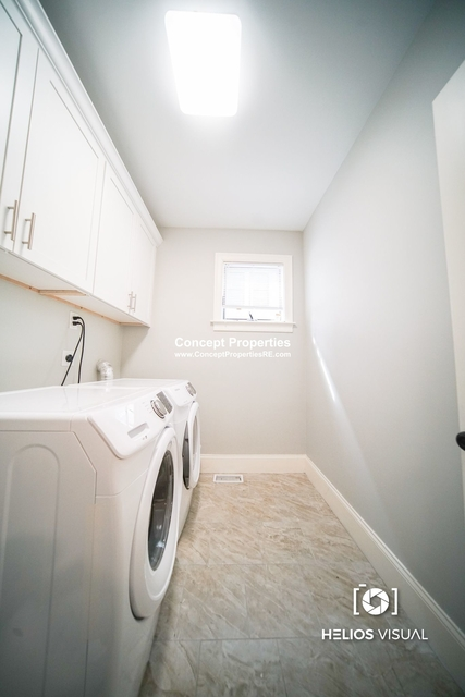 3 Bedrooms, Highland Park Rental in Boston, MA for $3,600 - Photo 1