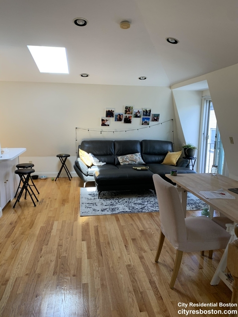 1 Bedroom, City Point Rental in Boston, MA for $2,500 - Photo 1
