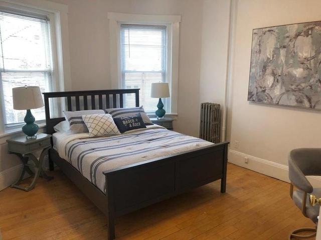 2 Bedrooms, North Cambridge Rental in Boston, MA for $2,500 - Photo 1