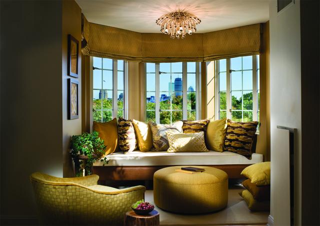 1 Bedroom, Coolidge Corner Rental in Boston, MA for $3,595 - Photo 1