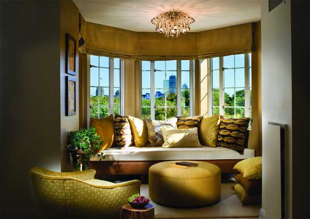 1 Bedroom, Coolidge Corner Rental in Boston, MA for $3,575 - Photo 1