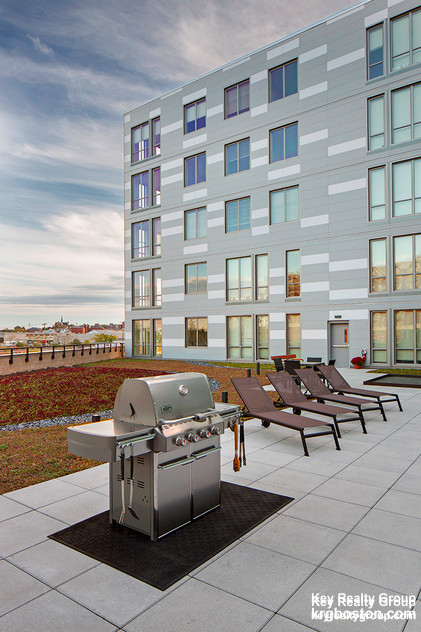 1 Bedroom, D Street - West Broadway Rental in Boston, MA for $2,910 - Photo 1
